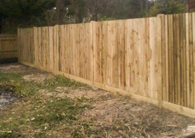 Tree-surgery-fencing-6-2