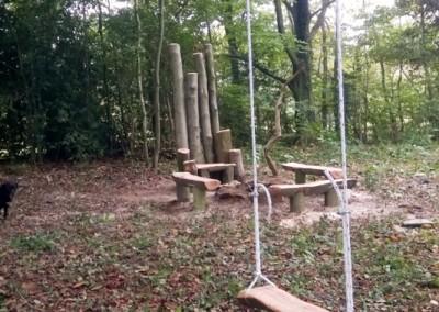 Tree-Surgery-89