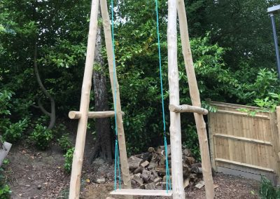 Big-wooden-swing